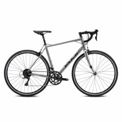 Fuji rower szosowy Sportif 2.1 Silver